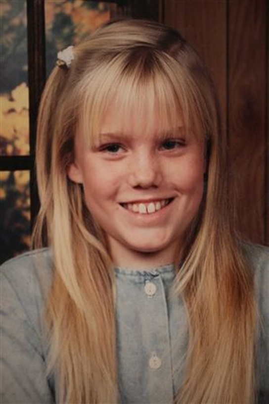 Jaycee Dugard, 11, was abducted while walking from her home to the school bus stop on June 10, 1991 in South Lake Tahoe, CA. She remained missing for more than 18 years. On August 24-25, 2009, convicted sex offender, Phillip Garrido visited the campus of UC Berkeley accompanied by 2 girls whose unusual behavior led to an investigation. This prompted Garrido to visit his parole officer, along with the 2 girls and a young woman, who was later identified as Dugard. Garrido and his wife Nancy…