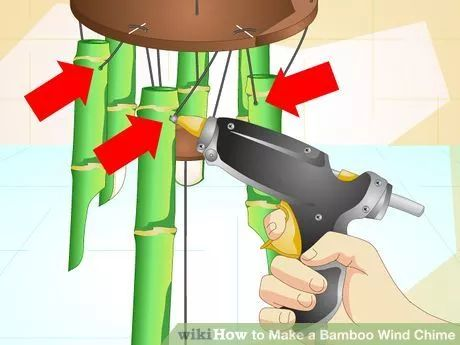 Image titled Make a Bamboo Wind Chime Step 15