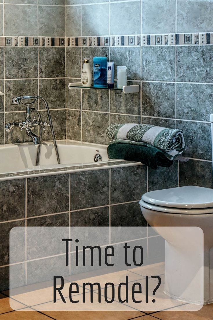We Can Help Install New Bathroom Fixtures. We Service Homes In Orlando And  Surrounding Central