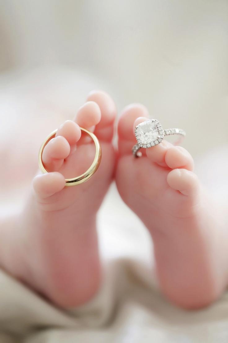 LA Maternity Photographer | CA Pregnancy Photography | Lori Dorman - portfolio - lori - newborn-gallery - 27