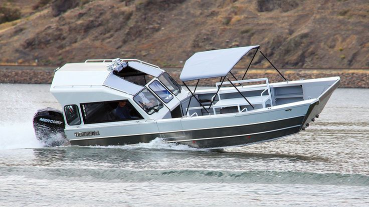 450 best images about Boat Ideas on Pinterest | The boat, Aluminium boats and Outdoor photos