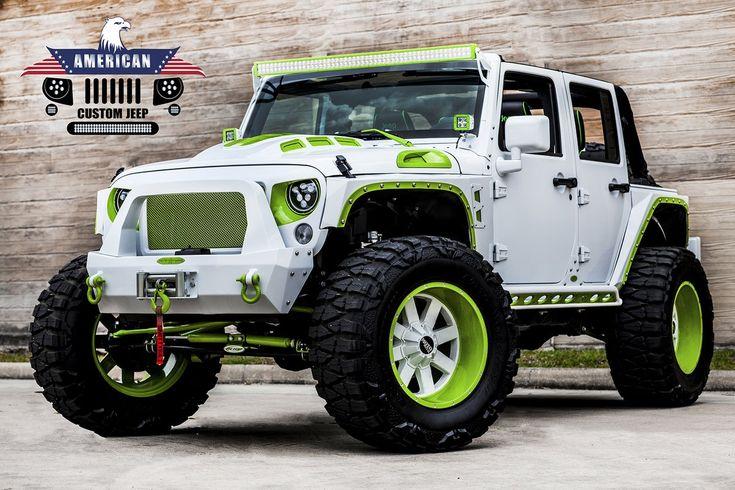 http://www.jeepwrangleroutpost.com/gallery/jeep-photos-10/jeepwrangleroutpost-jeep-wrangler-fun-times-oo-121/
