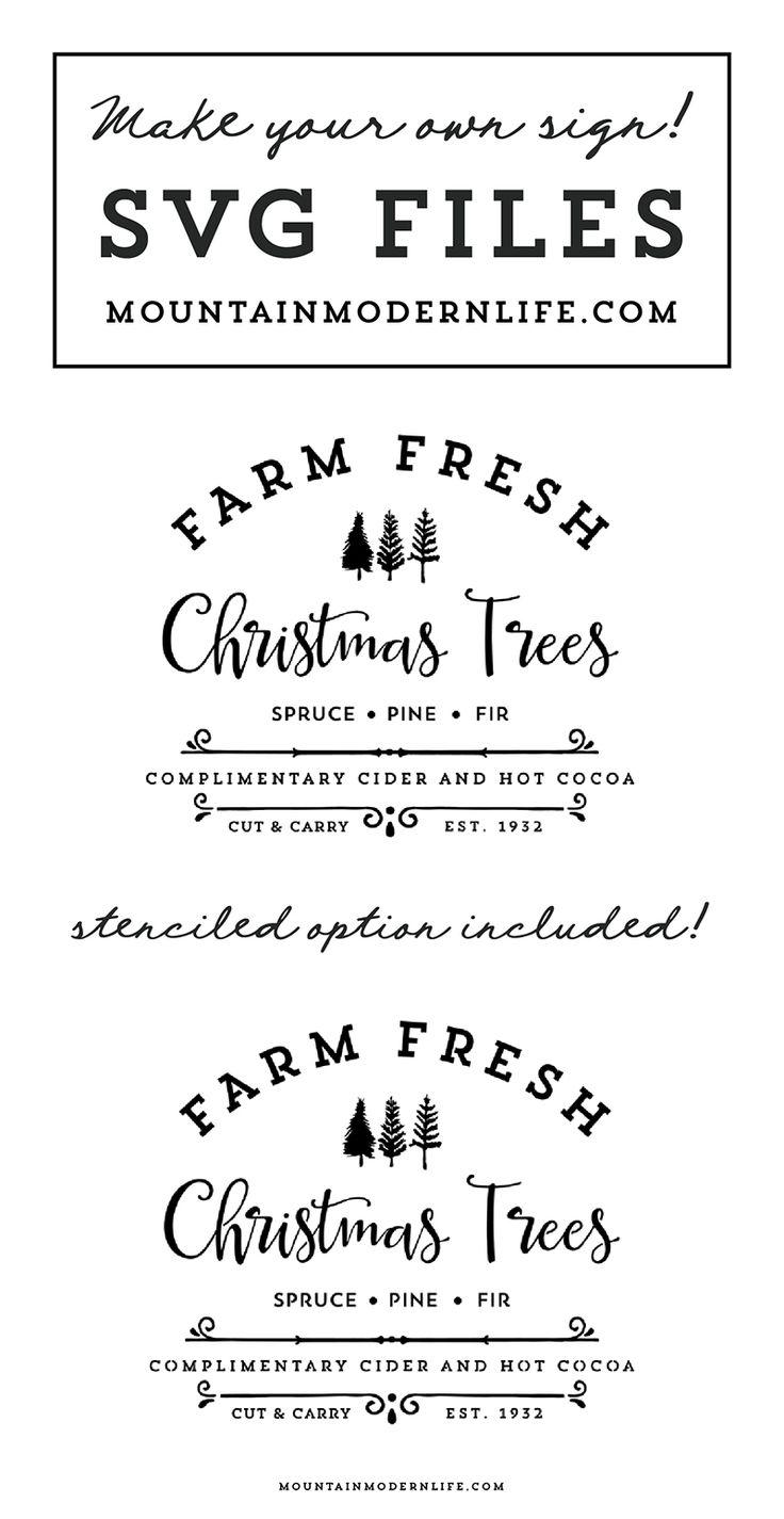best 25 christmas templates ideas on pinterest free christmas