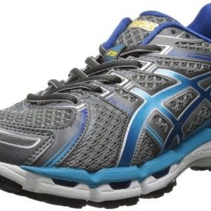 22 best Best Womens Running Shoes images on Pinterest ...