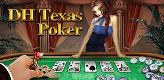DH Texas Poker Hack Welcome to our latest DH Texas Poker Hack...   DH Texas Poker Hack Welcome to our latest DH Texas Poker Hack release.For more information and how to download itclick the link below.Thank you! http://ift.tt/1T7E8Oy