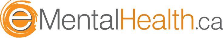 Les services de santé mentale pour les enfants et les adolescents : Renseignements à l'intention des parents et des aidants : Toronto, ON : ...