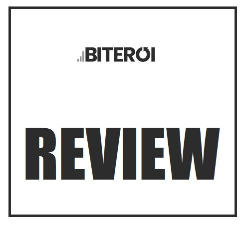 Thinking about joining this company? Do NOT join before you read this Biteroi review because I reveal the shocking truth behind them...