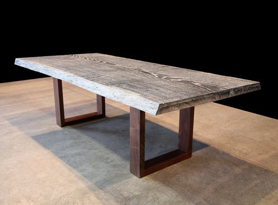 No. 0103.3 Cast Aluminum Dining Table