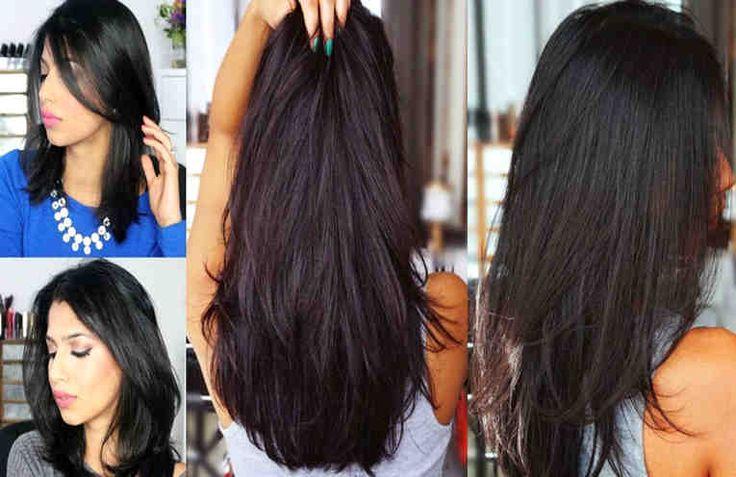 Такие проблемы, как выпадение волос, облысение, истончение волос, их замедленный рост, как правило связаны с возрастными изменениями. Но есть и другие причины, которые могут вызывать такие неприятные явления. Под влиянием современного образа жизни, полной стрессов, загрязнения окружающей среды, токс