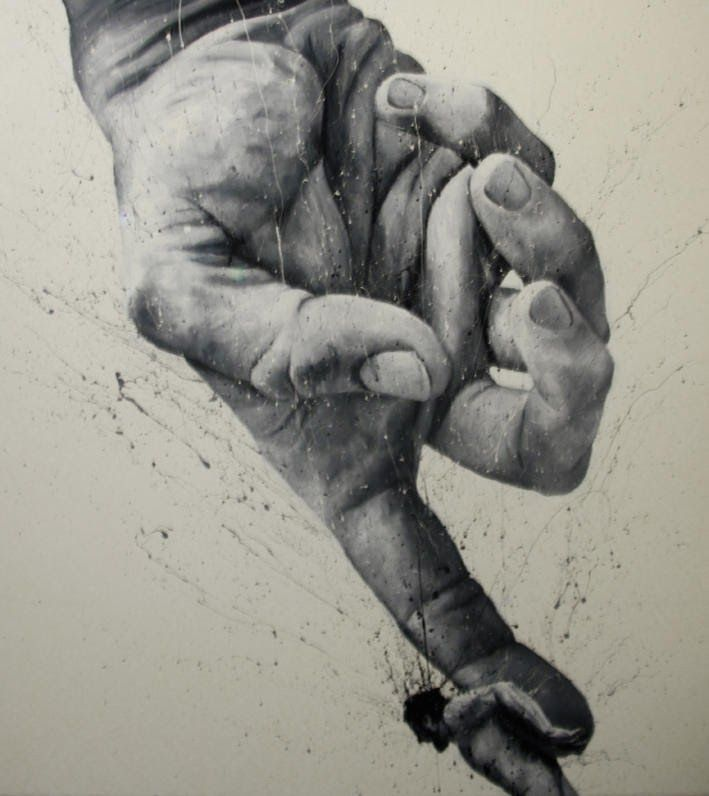 by Paolo Troilo