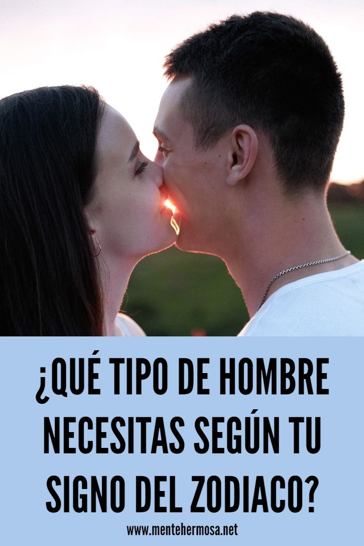 sexo hombres kerl