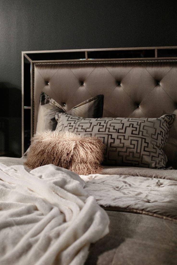 best 172 bedrooms images on pinterest