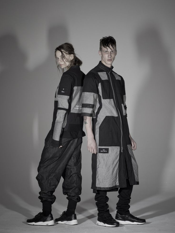 UEG SS16 | DOUBLE DISASTER