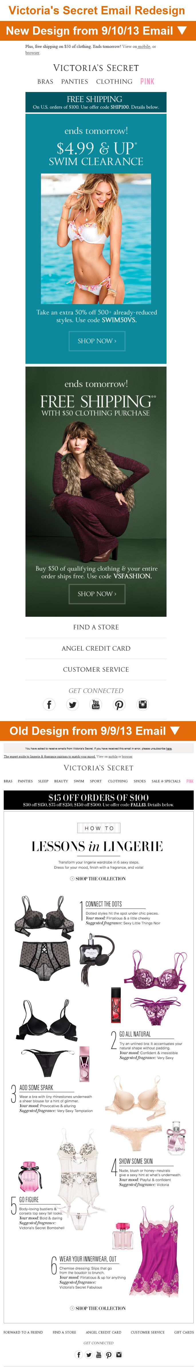 Best Email Survey Images On   Email Design Email