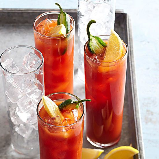 17 best images about summer time drinks on pinterest