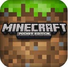Minecraft PE Full apk Minecraft Pocket Edition Mod apk adalah game android yang akan merangsang kreatifitas pemainnya dengan membangun rumah, gedung, struktur bangunan yang kuat hingga istana yang megah sesuai imajinasi anda, game ini sangat populer dan seru untuk dimainkan ponsel dan tablet android, game Minecraft telah di download lebih dari 10 juta