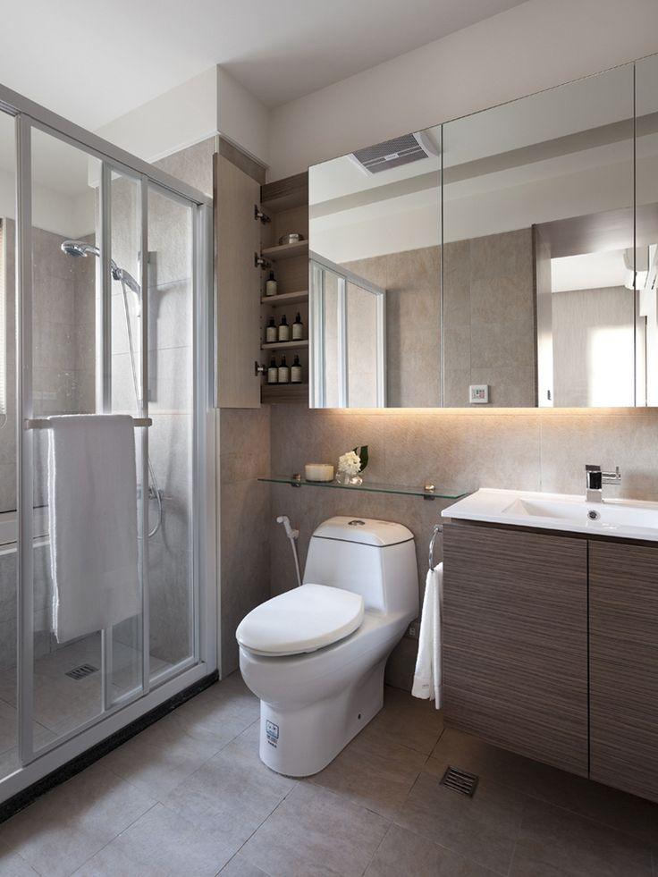 urban style HongKong & Taiwan interior design ideas 3d interior design  software