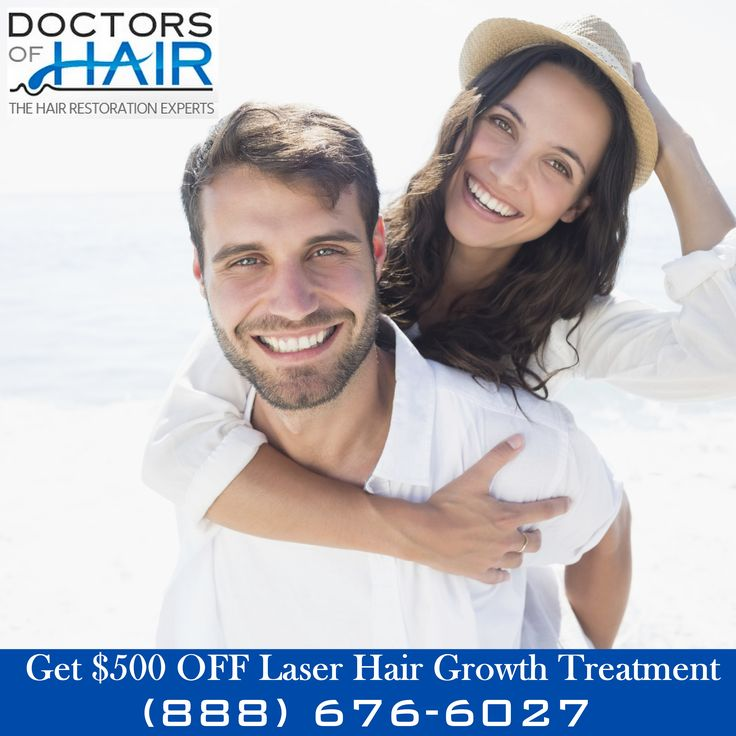 Our #HairRestoration‬ Experts understand how traumatic #HairLoss‬, general #balding and#Bald‬ spots can be for #Men‬ and #Women‬. #RegrowHair‬ In As Little As 6 Months!  We have #Hair clinics in #LasVegas‬ NV and #Milwaukee‬ WI.  Schedule your consultation.  #SinCity #GreenBay #LosAngeles #ThickHair #LongHair