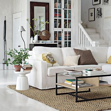 89 Best Images About Feng Shui On Pinterest See Best