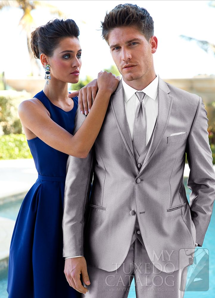 47 best Prom Tuxedos images on Pinterest | Prom tuxedo, Dinner ...