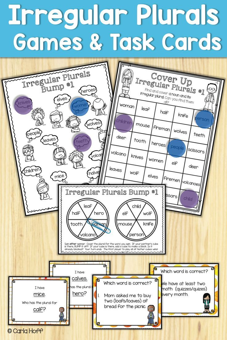 Say Goodbye To Grammar Worksheets And Give Your Second Grade Third Grade Or Homeschool Students Lots Of Effec Task Cards Verb Task Cards Task Card Activities [ 1104 x 736 Pixel ]