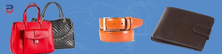 Find best Leather Corporate Gift online from Beltkart at best pricing  #Leatherwallet #Leatherbelt #leatherhandbags https://www.beltkart.com/gift/corporate-gifts