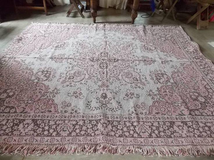 30 mejores im genes sobre alfombras tipo persa en for Tipos de alfombras