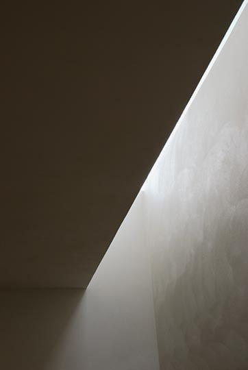 #simplicity #light