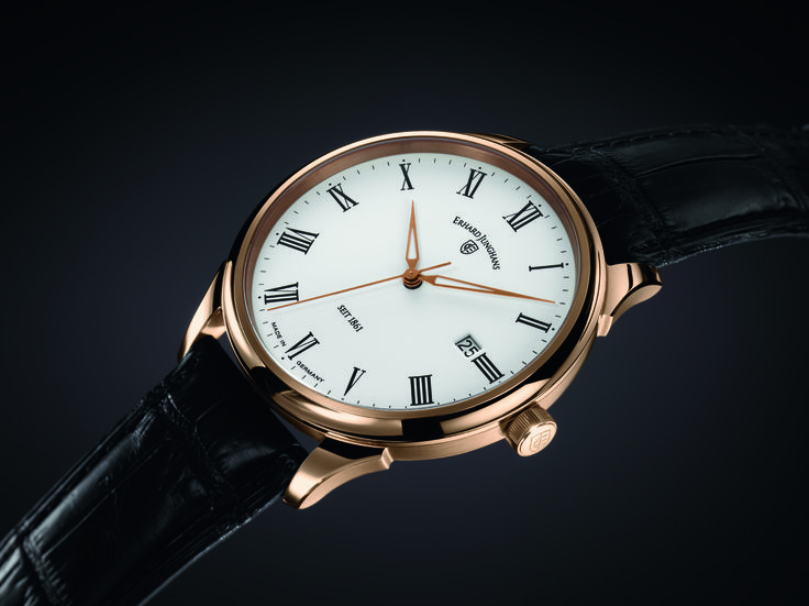 1000+ images about Junghans on Pinterest