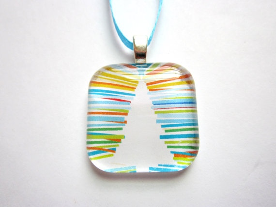 127 best glass tile jewelry tutorials images on pinterest diy 127 best glass tile jewelry tutorials images on pinterest diy jewelry diy jewelry making and glass tiles mozeypictures Image collections