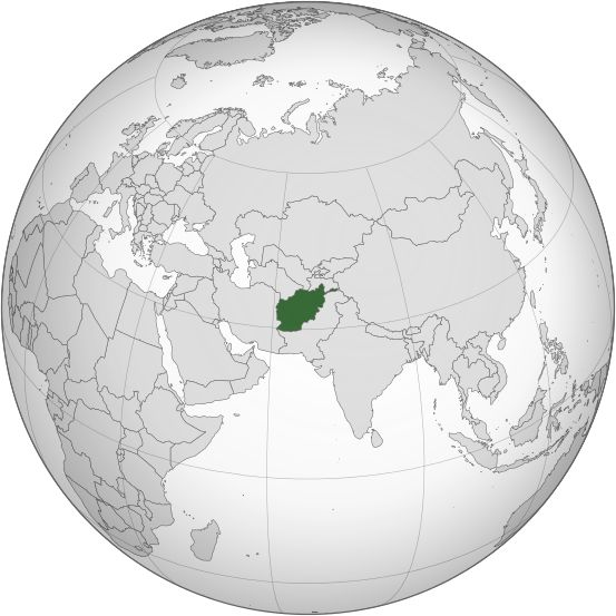 553px-Afghanistan_(orthographic_projection).svg.png (553×553)