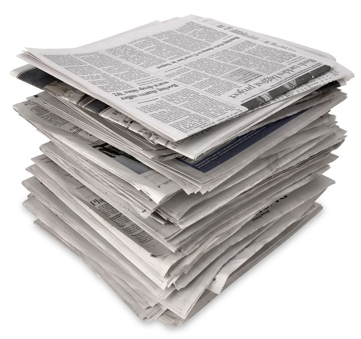 Best  Nigerian Newspapers Ideas On   Nigerian