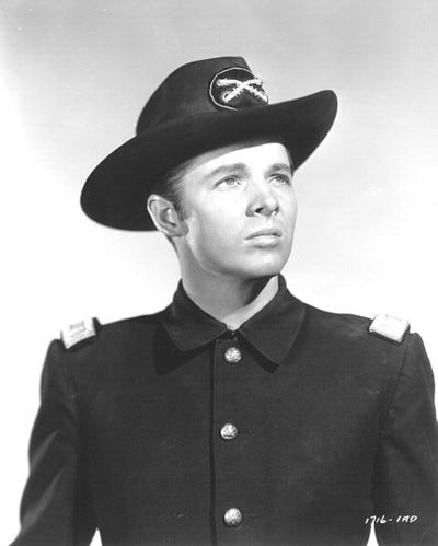 17 Best images about Audie Murphy westerns on Pinterest ...