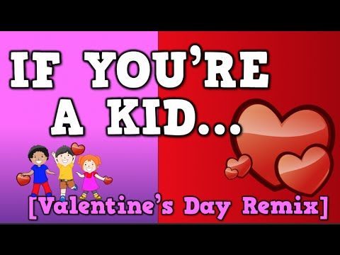 valentine day remix songs