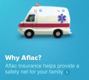 Aflac Incorporated Announces Inaugural Funding for Aflac ...