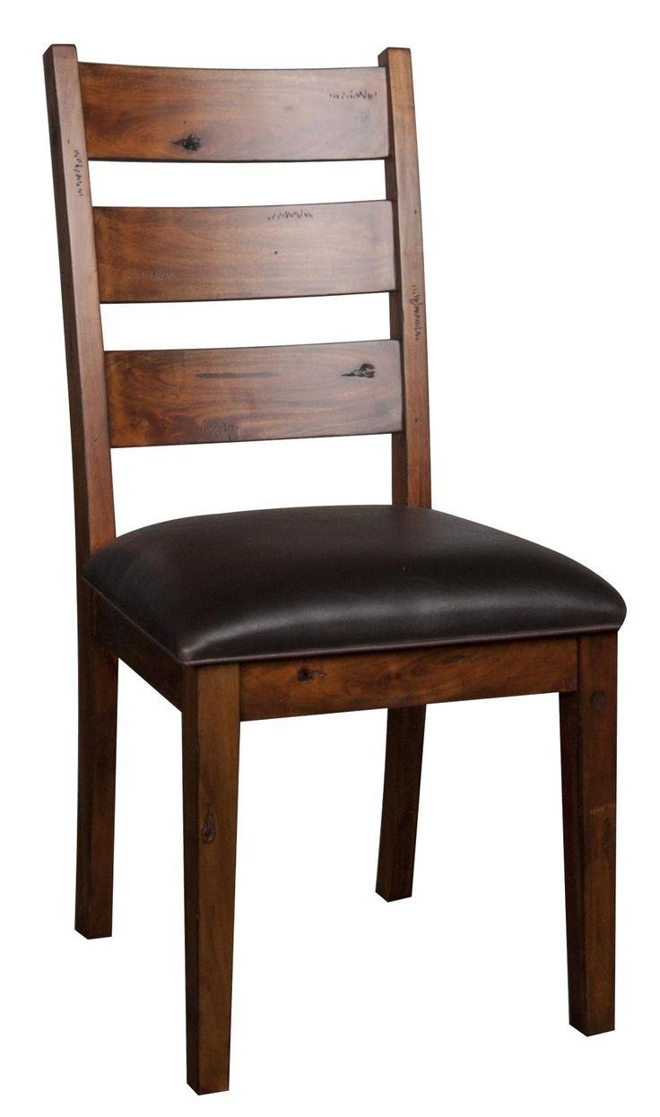 412 best morris furniture images on pinterest