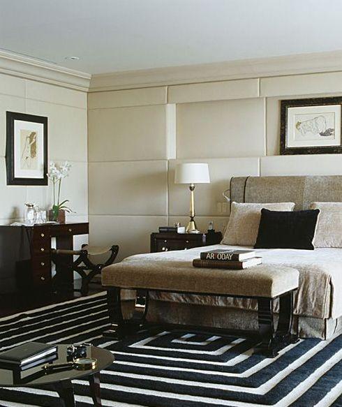 find this pin and more on decoracin dormitorios matrimonio