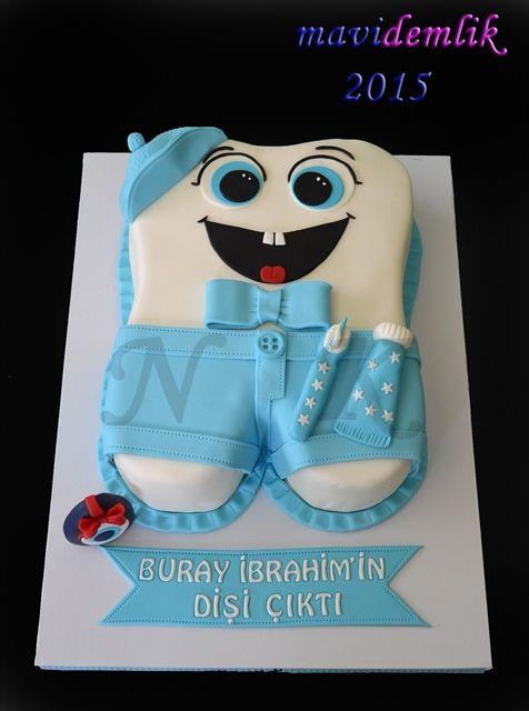 mavi demlik mutfağı- izmir butik pasta kurabiye cupcake tasarım- şeker hamurlu-kur: BURAY İBRAHİM'İN DİŞ BUĞDAYI PASTASI