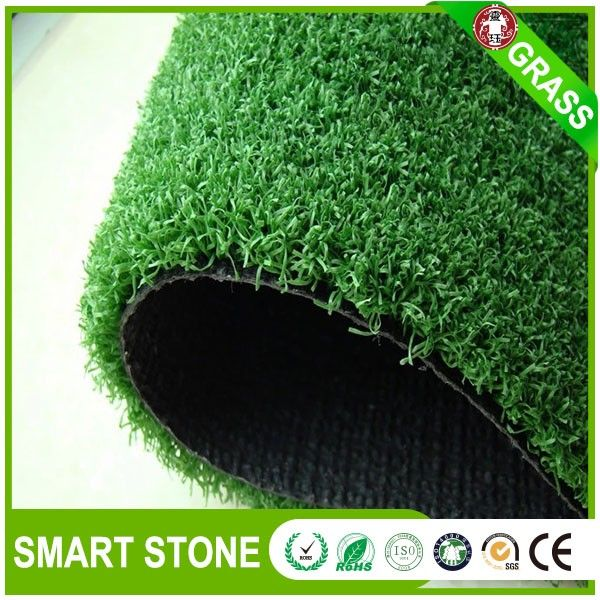 Drainage design synthetic sports turf for mini golf putting greens for backyard #backyard_mini_golf, #design