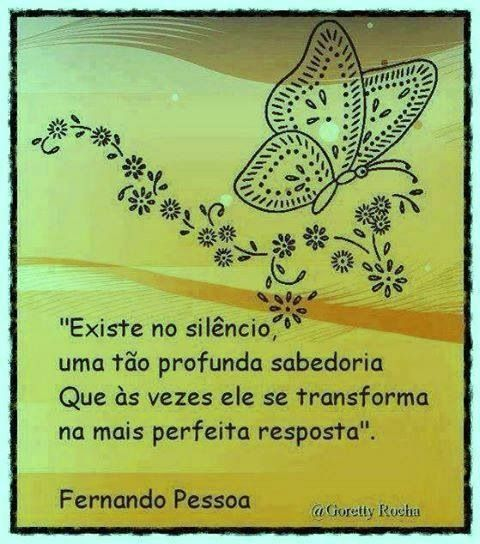 Messed Up Life Quotes: Frases/Mensagens/Pensatas!