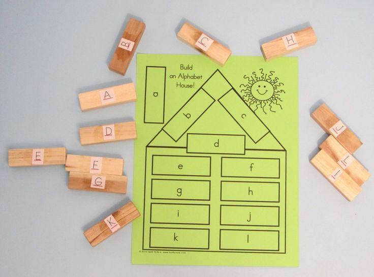 Building a preschool unit study: choosing your theme - YouTube