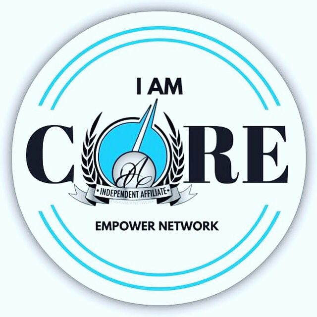Making my commitment to being CORE with Empower Network for 2016 and beyond.   This is part of our 8 Core Commitments daily ritual which are the following:   BE A PRODUCT OF THE PRODUCT BLOG DAILY MARKET DAILY NEW MEMBER COACHING LISTEN TO AUDIO DAILY READ DAILY LISTEN TO EMPOWER HOUR CALLS WEEKLY ATTEND ALL EVENTS  #empowernetwork #iamcore #8corecommitments #empowerhour #innercircleaudios #personaldevelopment #personalgrowth #networkmarketing #affiliatemarketing #internetmarketing…