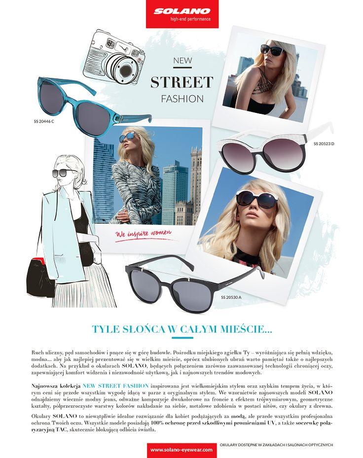 Avanti Magazine Advertorial #magazine #press #woman #fashion #shopping