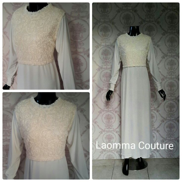 laomma design; Bandung - Indonesia LINE: laomma,  BLACKBERRY PIN 7DF89150 WHATSAPP : (+62) 089675747103  #Bandung #Indonesia #adibusana #kebaya #kebayaindonesia #kebayamodifikasi #weddingkebaya #weddingdress #weddingplanner #weddingorganizer #weddingconcept #designer #fashiondesigner #hautecuture #houtecuture #dress #hautecouture #houtecouture  #fashion #allaboutwedding #jahitkebaya #payet #custommade