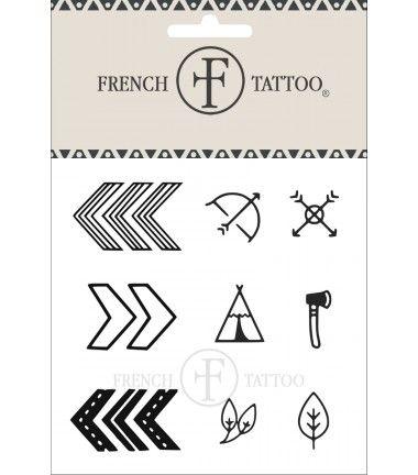 78 meilleures id es propos de symboles am rindiens sur pinterest tatouages am rindiens - Symbole indien signification ...