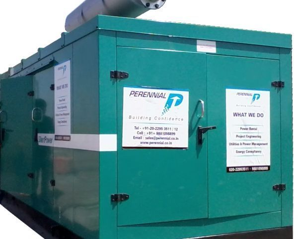 Power Rental is one of the best Transformer Hire companies. We cater to all the sectors that need continuous power supply. We offer our transformers for temporary power generation and their capabilities can be enhanced as well.