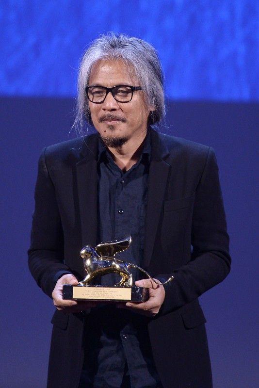Ha vinto l'arte criptica di Lav Diaz alla 73esima Mostra di Venezia