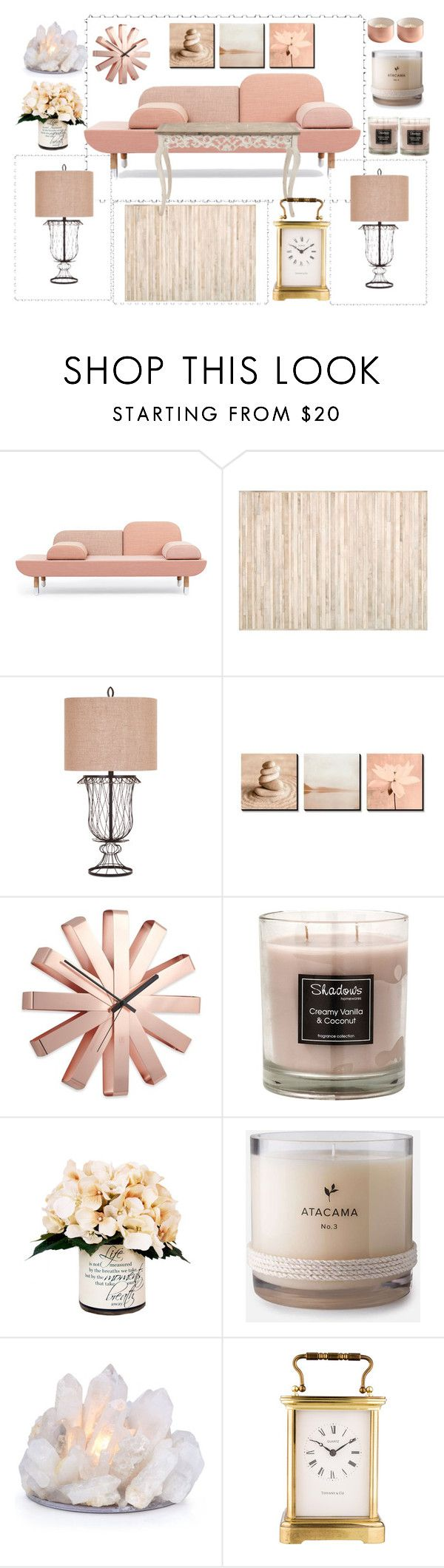 Home decor collage from january 2017 featuring currey company - By Alinadoroshenko Liked On Polyvore Featuring Interior Interiors Interior Design Home Home Decor Interior Decorating Calvin Klein Umbra