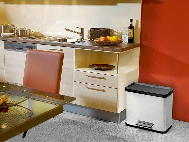 die besten 25 abfallsammler ideen auf pinterest. Black Bedroom Furniture Sets. Home Design Ideas
