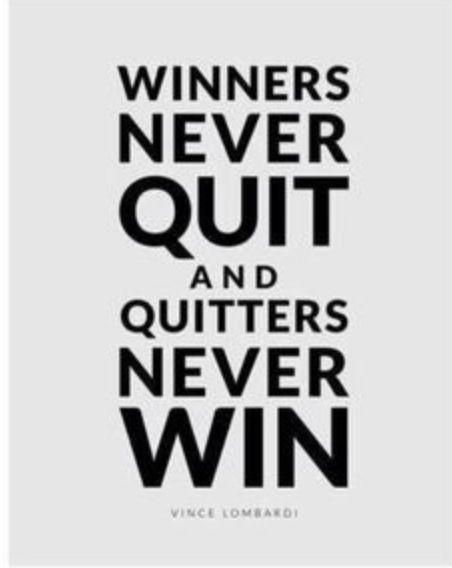famous soccer quotes by mia hamm wwwpixsharkcom